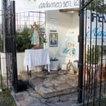 20 aniversario ermita Pigue 003