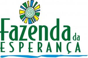 logotipo-fazenda-esperanca-300x199