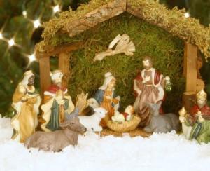 nacimiento-de-jesus-navidad-wallpaper